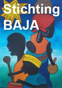 Stichting BAJA