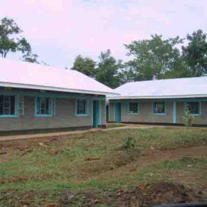 2006-mauna-2