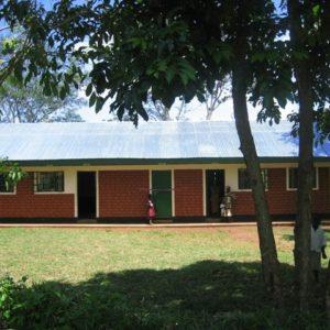 kleuterschool-st.-zachary-13-w640h480