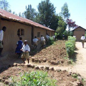 BAJA visit 2007 sept 123
