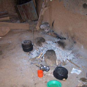 BAJA visit 2007 sept 142